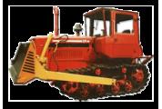 Запчасти для тракторов ДТ-75, ДТ-75 Н, ДТ-75 Б