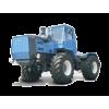 Запчасти на трактор Т-150, 156, Т-17221, Т-121, Т-17021