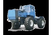 Запчасти на трактор Т-150,156,Т-17221,Т-121