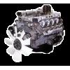 Двигатель А-01, А-01М, А-41