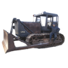 Запчасти для трактора С-100,Т-100М,С-100Б
