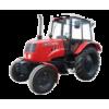 Запчасти на трактор ЮМЗ, ЮМЗ 6, ЮМЗ 6А