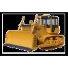 Запчасти t-130-t-170-b-10m для тракторов Т-130, Т-170