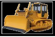 Для тракторов Т-130, Т-170