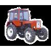 Запчасти на трактор Т 25, Т-25 А