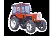 Запчасти на трактор Т 25,Т-25А