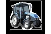 Запчасти на трактор Т 2511, Т-25Ф, Т-25ФМ