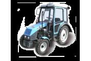 Запчасти на трактор Т 3510