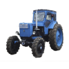 Запчасти на трактор Т 40, Т 40АМ, Т 40М