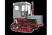 Запчасти на трактор Т-70С, Т-70 СМ