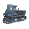 Запчасти на трактор Т 74, Т 74 С1, Т 74 С2