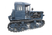 Запчасти на трактор Т 74,Т 74 С1,Т 74 С2