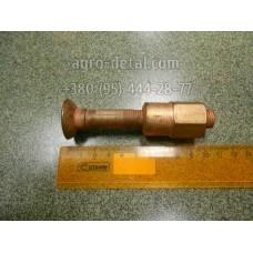 Болт отжимного рычага 01М-21С17 корзины муфты сцепления,двигателя А 01,А 01М,Д 461,Д 440,Д-442