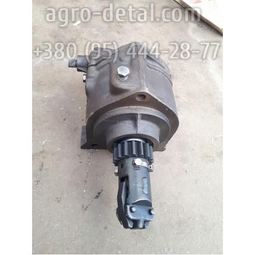 Купить Редуктор пускового двигателя А-01/ А-41/ СМД / Д.