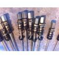 Топливопровод высокого давления 41-15с21б трубка ТНВД,двигателя А 41,А 01,А 01М,Д 461,Д 440,Д-442