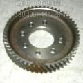 Шестерня распредвала СМД1-0502 двигателя СМД 31,СМД 31А,СМД 31.01,СМД 31Б.04,комбайна Дон 1500 .