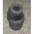 Амортизатор 77.29.093  крепления тракторного дизельного двигателя СМД-18,СМД-18Н.01,А-41