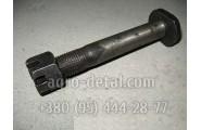 Болт кардана 77.36.105-1 передачи карданной трактора ДТ-75,ДТ-75Н,ДТ-75М,ДТ-75МВ,ДТ-75НБ