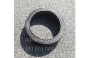 Чехол уплотнения 55.32.161 направляющего колеса трактора ДТ75МВ,ДТ75НБ,ДТ75РМ,ДТ75Б