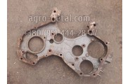 Картер шестерен 14-0201 зубчатых колес двигателя СМД14,СМД18