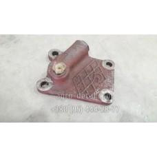 Клапан сливной СМД 14-10с14 центрифуги,двигателя СМД-14,СМД-15,СМД-17,СМД-18, СМД-18Н.01,СМД-19,СМД-20,СМД-22,СМД-23.