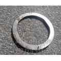 Кольцо 55.32.160 уплотнительное малое направляющего колеса трактора ДТ75МВ,ДТ75НБ,ДТ75РМ,ДТ75Б
