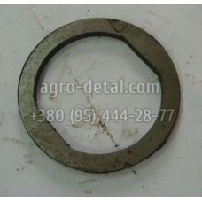 Кольцо уплотнительное 54.32.429 направляющего колеса с лыской, трактора ДТ-75,ДТ-75Н,ДТ-75М,ДТ-75МВ,ДТ-75НБ