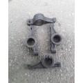 Коромысло клапана СМД1-0609-1 двигателя СМД-14,СМД-15,СМД-17,СМД-18, СМД-18Н.01,СМД-19,СМД-20,СМД-22,СМД-23.