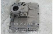 Крышка 77.37.101 коробки передач верхняя трактора ДТ-75,ДТ-75Н