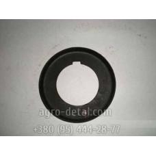 Маслоотражающее кольцо 14-0405-2 двигателя СМД-14,СМД-15,СМД-17,СМД-18, СМД-18Н.01,СМД-19,СМД-20,СМД-22,СМД-23.