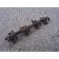 Механизм газораспределения 18Н-06С14 передаточный,двигателя СМД-14,СМД-15,СМД-17,СМД-18, СМД-18Н.01,СМД-19,СМД-20,СМД-22,СМД-23.