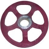 Направляющее колесо  ДТ-75