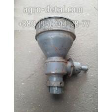 Предочиститель с обратным клапаном 18Н-12С3 двигателя СМД-14,СМД-15,СМД-17,СМД-18, СМД-18Н.01,СМД-19,СМД-20,СМД-22,СМД-23.