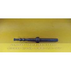 Рычаг К77.58.214 переключения реверс редуктора,ходоуменьшителя,коробки трактора ДТ-75,ДТ-75Н,ДТ-75М