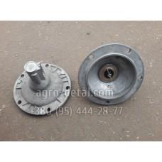 Счетчик моточасов СЧ-103 двигателя СМД-14,СМД-15,СМД-17,СМД-18, СМД-18Н.01,СМД-19,СМД-20,СМД-22,СМД-23.