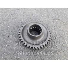 Шестерня 77.58.117 реверс редуктора трактора ДТ75,ДТ75Н