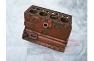 Блок цилиндров 66-1002015-Б1 автомобиля ГАЗ 66,ГАЗ 66А