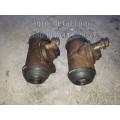 Цилиндр 51-3501040 переднего тормоза колеса ГАЗ 51,ГАЗ 63,ГАЗ 63А