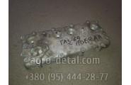 Головка 20-1003010-В1 блока цилиндров автомобиля ГАЗ М20 Победа,ГАЗ 12,ГАЗ 69