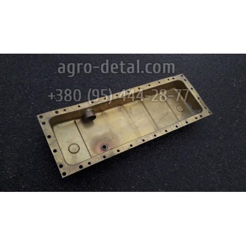 Бак радиатора нижний К-701 701.13.01.080: продажа, цена в.