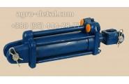 Гидроцилиндр Ц-100х200-3 подъема и опускания,задней навески,трактора ЮМЗ 6,ЮМЗ 6Л,ЮМЗ 6АЛ,ЮМЗ 6К,ЮМЗ 6АК