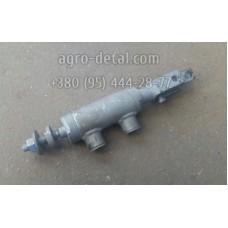 Гидроусилитель муфты сцепления  45-1609000 ГУМС, двигателя Д 65 трактора ЮМЗ 6,ЮМЗ 6Л,ЮМЗ 6АЛ,ЮМЗ 6К