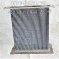 Сердцевина водяного радиатора 45-1301020 двигателя Д 65 трактора ЮМЗ 6,ЮМЗ 6Л,ЮМЗ 6АЛ,ЮМЗ 6К,ЮМЗ 6АК