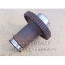 Вал 25.0212.00 гидронасоса экскаватора Борекс-2628