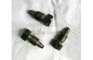 Винт установочный специальный 36-1702111 крепления вилки,коробки трактора ЮМЗ 6
