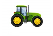 Запчасти трактор K-700, К-701, К-702