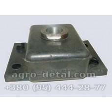 Амортизатор двигателя АКСС-400, 700.00.10.020 колесного трактора Кировец К-700,К-701,К-702.
