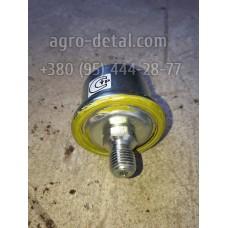 Датчик давления масла 19.3829 электромеханический Кировец К 700,К 701