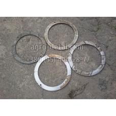 Кольцо 700.28.00.012 уплотнительное трубы горизонтального шарнира