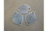 Крышка подшипника 700.22.01.013 карданного вала трактора К-700,К-701